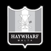 Haywharf