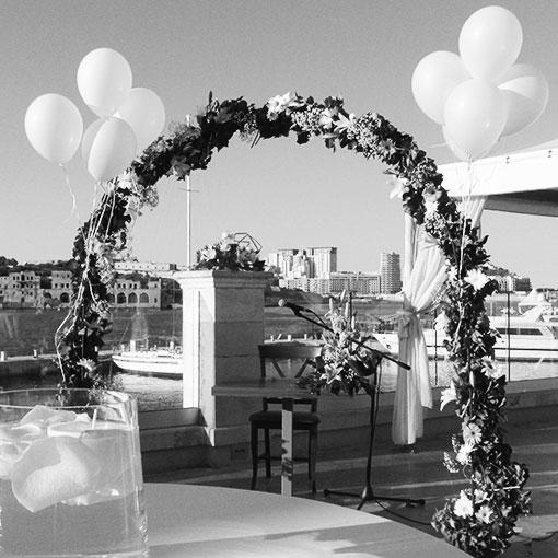 haywharf-wedding-1